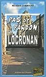 Pas de pardon à Locronan par Larhant