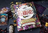 The Illustrated Herbiary: Guidance and Rituals from
