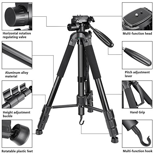 Buy camera tripods at best buy