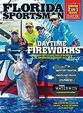 Florida Sportsman: more info