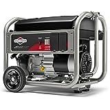 Briggs and Stratton 3500 Watt Generator 208cc OHV - Best Reviews Guide