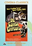 Corpse Grinders, The