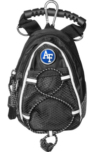 LinksWalker NCAA Air Force Falcons - Mini Day Pack