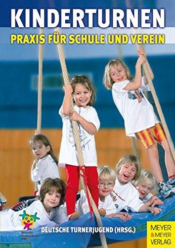 kinderturnen-praxis-fr-schule-und-verein
