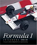 Formula 1 in Camera 1980-89, Quentin Spurring, 1844251098