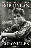 Chronicles, Bob Dylan, 0743284720