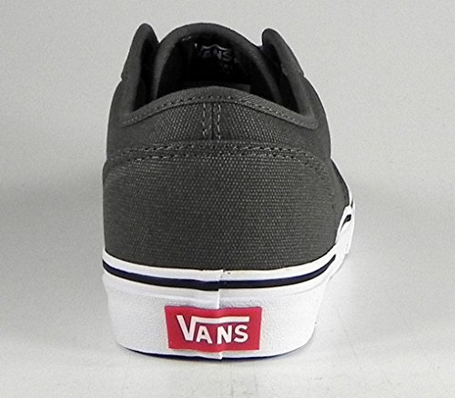 vans shoes dubai
