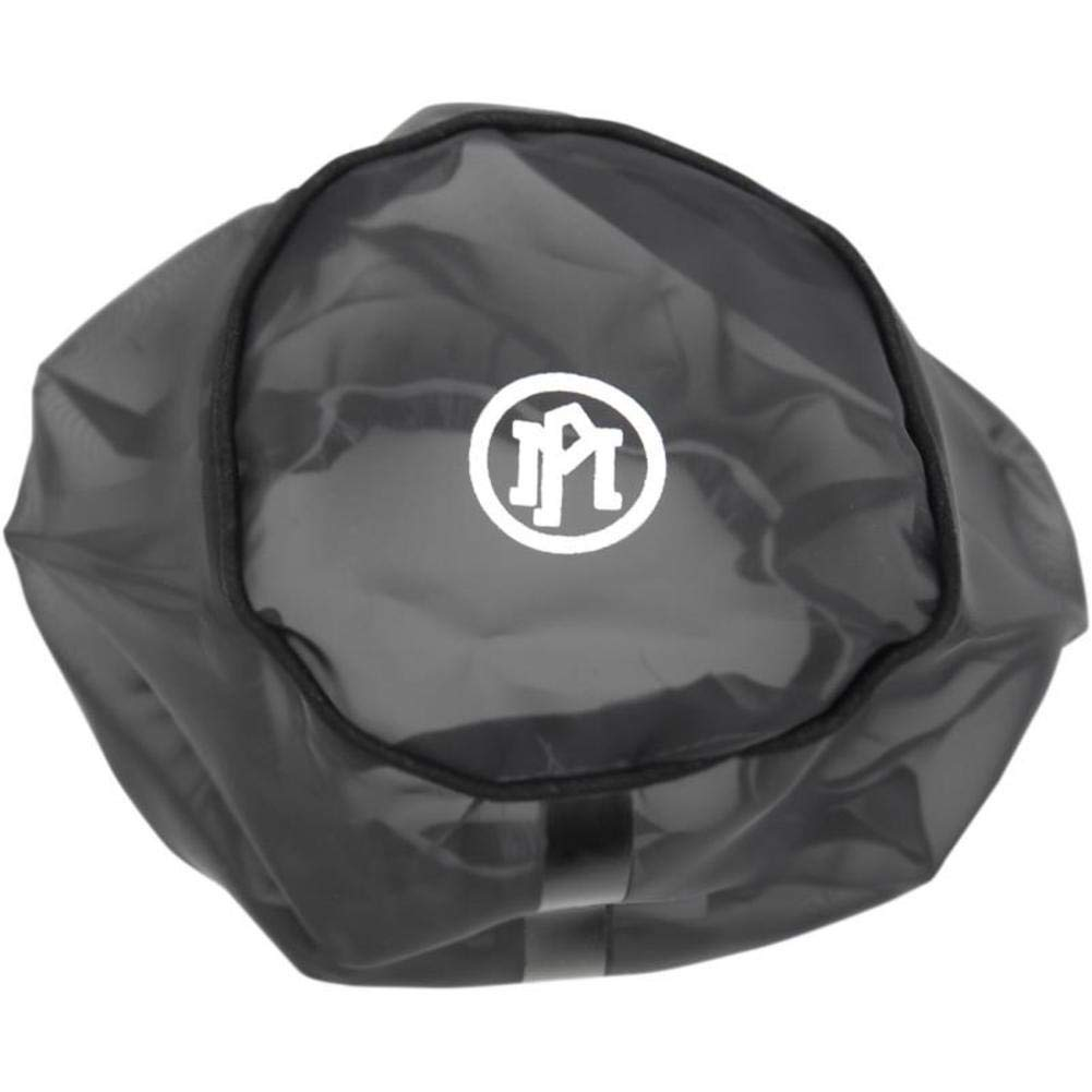 Performance Machine Pull Over Rain Sock for MaxHP Air Cleaners - One Size 1011-3187