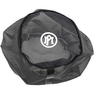 Performance Machine Air Cleaner Rain Sock (Max HP)