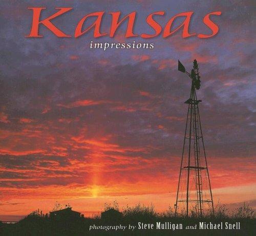 Kansas Impressions