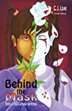 Behind the Mask from a Child Abuse Survivor, CJ Love, 0988258404