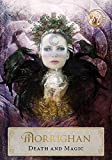 Goddess Power Oracle (Standard Edition): Deck and