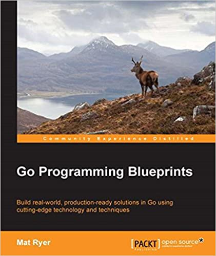 Amazon go programming blueprints solving development amazon go programming blueprints solving development challenges with golang ebook mat ryer kindle store malvernweather Choice Image
