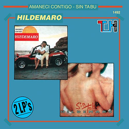 Amazon.com: Desde El Fondo De Mi Corazon: Hildemaro: MP3 Downloads