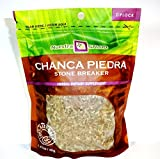 CHANCA PIEDRA - STONE BREAKER-Herbal Tea 3 PACK
