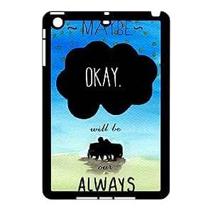 Case Of Okay Okay Customized Case For iPad Mini
