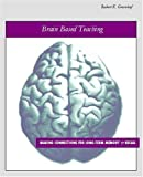 Knowledge Representation and the Brain : The Nonlinguistic and Visual Attributes of Memory and Recall, Dr. Robert K. Greenleaf, 0976786001