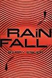 Rain Fall, Barry Eisler, 0399149104