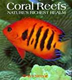 Coral Reefs, Roger C. Steene and Outlet Book Company Staff, 0517102722