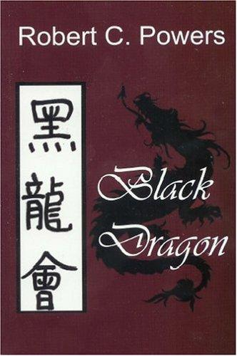 Download Black Dragon ebook