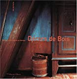 img - for D cors de bois book / textbook / text book