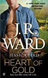 She has a passion for unlocking the secrets of the past…  Archaeologist Carter Wessex is drawn to Farrell Mountain to solve a centuries old mystery- and find a fortune in hidden gold.  One thing stands in her way: Nick Farrell, a notorious corporate ...