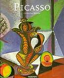 Pablo Picasso: 1881-1973 (Big Series Art)