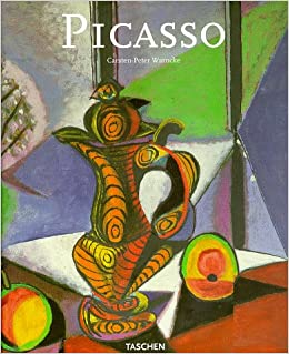 pablo picasso 1881 1973 master of graphic art