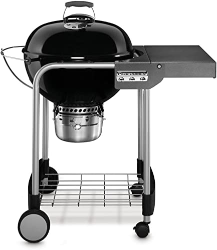 Weber_15301001_Performer_Charcoal_Grill