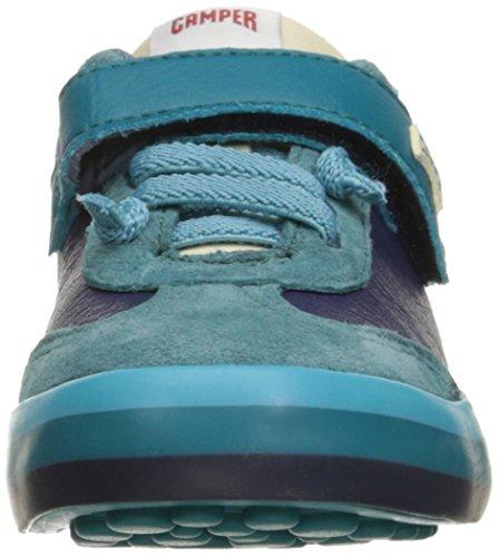 Camper Pursuit K800027-005 Sneakers Niños Multicolor