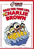 Peanuts: Race for Your Life, Charlie Brown