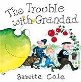 Trouble with Grandad (Mini Book)