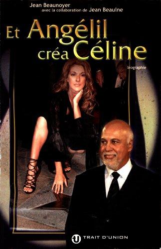 et-angelil-crea-celine-french-edition