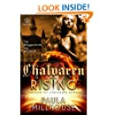 Chalvaren Rising (Kingdom of Chalvaren) (Volume 2)