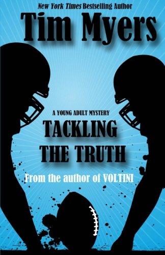 Read Online Tackling the Truth pdf epub