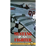 Roaring Glory Warbirds: Mustang P-51
