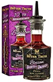 The Bitter Truth Drops & Dashes Blossom Bitters 100ml (Limited Edition)