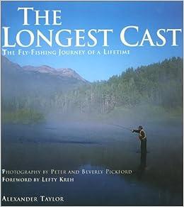Casting longest videos page
