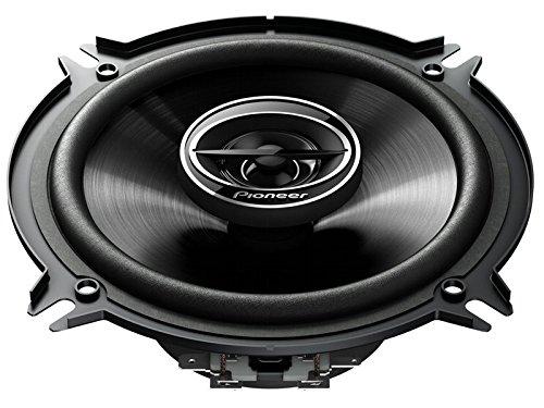 Pioneer TS-G1332i 13 cm 240 W 2 Way Coaxial Speaker System