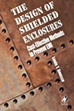 Design Of Shielded Enclosures: Cost-Effective Methods To Prevent Emi