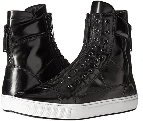 Dsquared2 Heren W16sn439-249-2124 Fashion Sneaker Nero