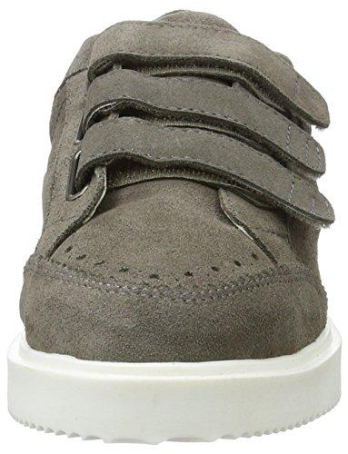 Sneaker La Marrone 031013 Strada Taupe Donna 6wxxU7qO