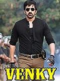 Venky Telugu Movie