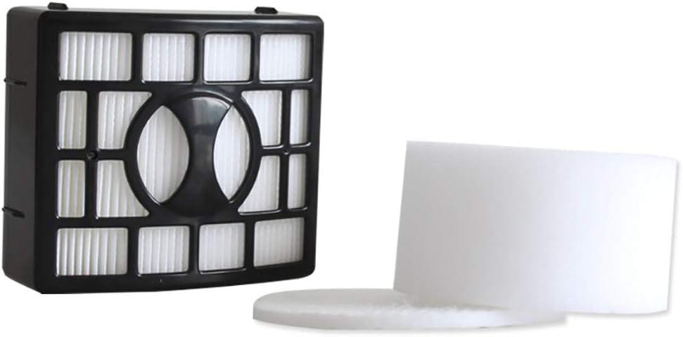 Filtro purificador de torre para filtro de purificación de aire ...