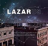 David Bowie - Lazarus Original Cast Recording