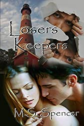 Losers Keepers