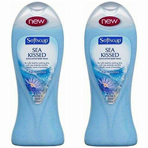 softsoap-exfoliating-body-wash-sea-kissed-15-oz-pack-of-2