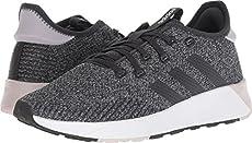 be5ff76cdcd0 UPC 191040544514 adidas Women s Questar X BYD Running Shoe