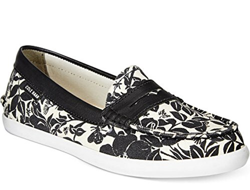 Buy cole haan penny loafer women canvas