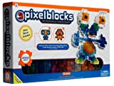 : Pixelblocks Fantasy 2000 Block Set - 5005